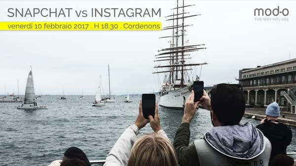 instagram-snapchat2