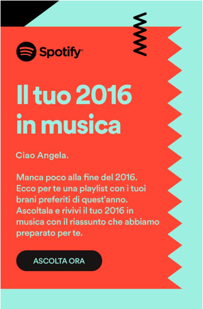 playlist2016